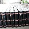 聚酯胎国标4mm厚sbs防水卷材 山东防水材料