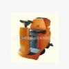 武汉直销美国威马 AUTO-710BT 驾驶式自动洗地吸干机