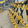 厂家定做各种部队军事防爆拒马移动护栏 道路防撞阻车拒马路障