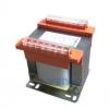 机床控制变压器BK-1500VA干式隔离变压器1500W全铜380V/220V/36V