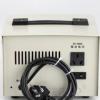 迪文调压器220V单相 调压器500W可调电源电压变压器0V-300V