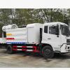 10方东风天锦抑尘车 10吨80米建筑工地小型降尘除尘雾炮洒水车