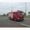 7方江特牌JDF5170GXFPM70型泡沫消防车 厂家直销
