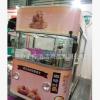 湖南商用厨房定做各种街头机动多功能小吃车