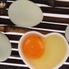 农村土鸡蛋批发 山林散养绿壳蛋土鸡蛋 货源充足 绿壳蛋 420枚/箱
