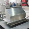 钣金加工定制非标 机体外壳 电柜 特殊 不锈钢 气密,压力,保压