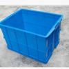 【金润东】周转箱储物箱消毒餐具箱质优价廉坚固耐用来样可定制