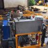 高效率凿岩机 高效快速钻孔机 多功能风动凿岩机厂家直销品质保证