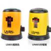 安装工程激光红外线三脚架优镭水准仪平水仪可选室外水平仪