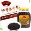 安徽安庆特产中华老字号胡玉美蚕豆香辣酱徽派豆瓣酱1.6kg调味酱