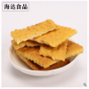 传统纯手工特色饼批发厂家直销 休闲美食酥脆饼品质保障量大从优
