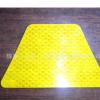 3M反光膜轮廓片|3M超强级反光膜轮廓标加工|3M轮廓标|