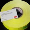 原装正品3m4083 3m钻石级荧光反光膜 3m校车标识 3m荧光反光带