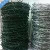 实体厂家生产供应 防盗防护 刺绳