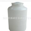 厂家直销湖南300升滚塑水塔/300升塑胶水塔/300升塑料水塔