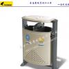 环保户外垃圾箱定制垃圾桶果皮分类垃圾箱市政园林工程专用