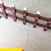 厂家郴州园林河道护栏 电力楼梯护栏 市政道路城市公路护栏杆