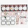 专业供应康明斯发动机6BT 密封垫 上修理包4089649 3804897