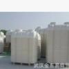 1/150各尺寸定做玻璃钢化粪池家用处理厂污水农村改造 现货诚售