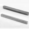 现货直销A3碳钢平键销料 GB1096 键条 键销 方销