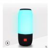 厂家直销2018新款创意蓝牙音响 蓝牙音响 加湿器音响 香薰机音响