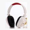 【卡奥】AH-600 头戴式音乐耳机有线耳机双边立体声时尚设计