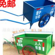 湖南洁程机电贸易有限公司