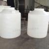 水桶 塑料水桶 大容量水桶 1.5T水桶