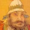 盛唐终结者安禄山不为人知的一面,曾是北方胡人的宗教领袖