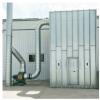 供应车间粉尘处理设备 工业吸尘器家具厂中央除尘粉末除尘设备