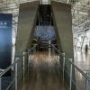 俄罗斯莫斯科犹太文化宗教博物馆展陈设计